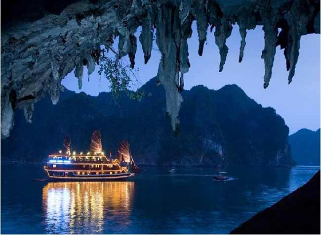 tour ha long-cat-ba-3-ngay-2-dem