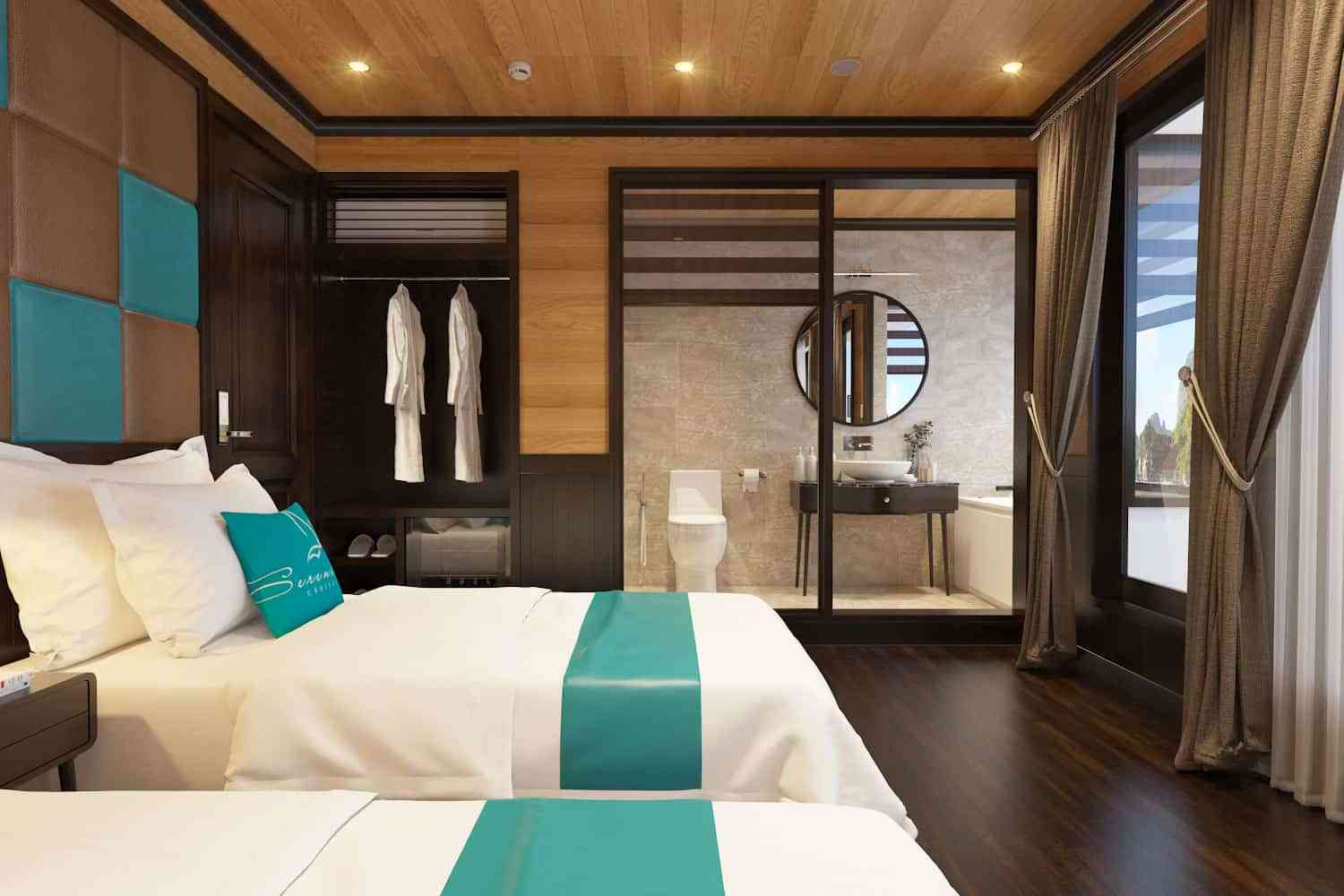 junior-suite- du-thuyen-serenity
